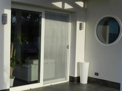 Villa Privata (Balestrate) Indinvest AS 125 Alzante Scorrevole