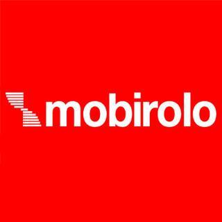 Scale per interni che arredano MOBIROLO