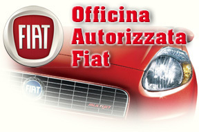 Assistenza Auto Fiat Group