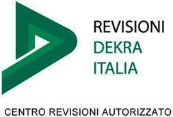 Centro Revisione DEKRA ITALIA