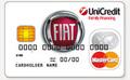 Carta di Credito Fiat