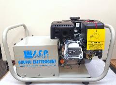 Assemblaggio/Costruzione di gruppi elettrogeni S.F.P. elettronica GRUPPI ELETTROGENI-CON EVENTUALI PERSONALIZZAZIONI DEL PRODOTTO ALLE TUE ESIGENZE.