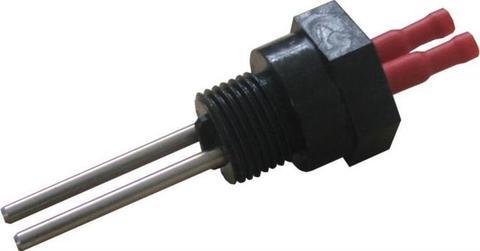 Sonda doppio elettrodo SFP Elettronica SDP