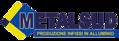 METALSUD di Castronovo Giuseppe & C. S.n.c. Produzione Serramenti Infissi in Alluminio Trapani.