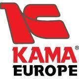 Motopompe Kama Rivenditore autorizzato Kama