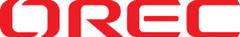 TRINCIASERMENTI OREC HR531GX Rivenditore autorizzato Trapani HR531GX