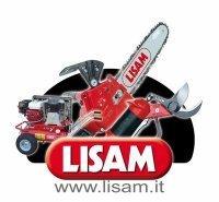Motocompressori LISAM Rivenditore LISAM TRAPANI