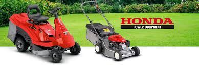 Honda trattorino rasaerba Honda HF 2315 HM