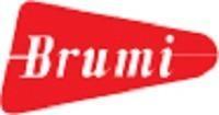 Motofalciatrice Brumital Rivenditore Brumital Trapani