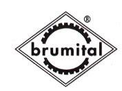 BRUMITAL, Motozappe e Scuotitori - Rivenditore Autorizzato Trapani