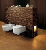ceramiche, rubinetterie, sanitari, vasche e box idromassaggio, modili e accessori bagno (PA, TP, AG)