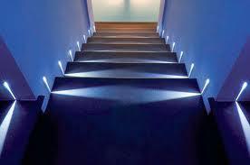 Impianti dilluminazione per interni ed esterni caltagirone