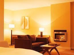 Impianti dilluminazione per interni ed esterni caltagirone catania