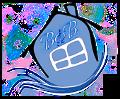 B&B MARE DI AUGUSTA - VILLA SICILY Casa vacanze in Augusta - CATANIA HOME CAPUANA casa vacanze