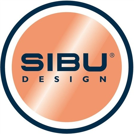 SIBU DESIGN by SADUN, pannelli decorativi