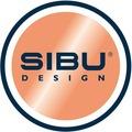 SIBU DESIGN by SADUN, pannelli decorativi