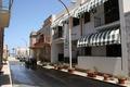 HOTEL SUN GARDEN di San Vito Lo Capo (Trapani), realizzazioni infissi esterni in legno