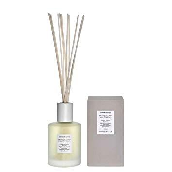TRANQUILLITY HOME FRAGRANCE [Comfort Zone] Tranquillity
