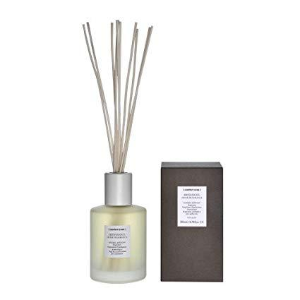 AROMASOUL HOME FRAGRANCE [Comfort Zone] AromaSoul