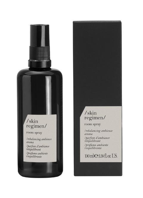 SKIN REGIMEN AMBIENCE SPRAY [Comfort Zone] Skin Regimen
