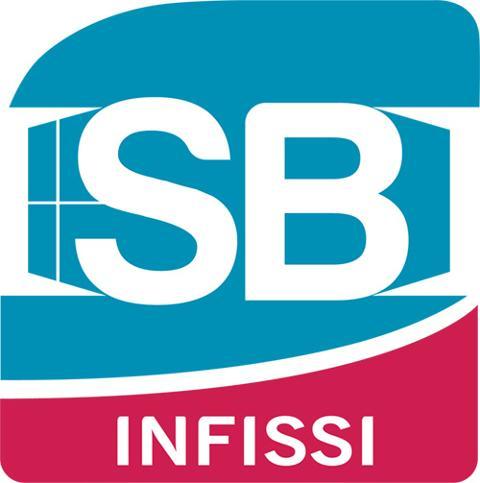 SB Infissi: Porte e Finestre