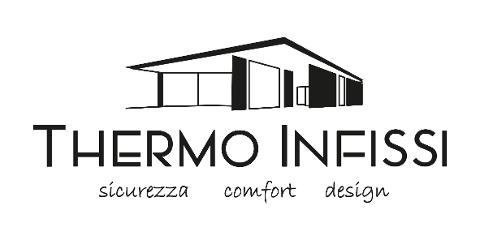 Thermo Infissi  - Sicurezza Comfort e Design