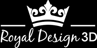 PRODOTTI ROYALDESIGN 3D