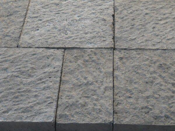 Piastrelle In Pietra Lavica Prezzi : Basole in calcestruzzo con effetto pietra lavica adrano