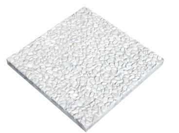 Mattonelle di cemento adrano calcestruzzi srl adrano catania