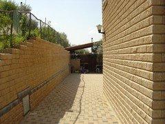 Muro KLASTOS AL MQ ADRANO CALCESTRUZZI SRL