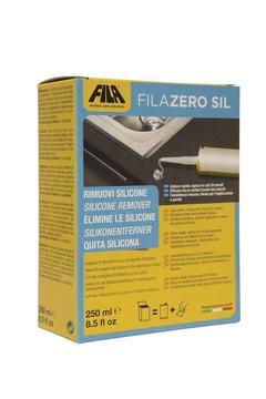 FILAZERO SIL ML.250 FILA