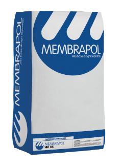 IMPERMEABILIZZANTE CEMENTIZIO MEMBRAPOL 140 OS