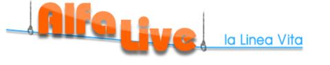 ALFA LIVE (LINEA VITA) ALFA LIVE