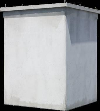 Vasche in Cls Stipiti in cemento  ADRANO CALCESTRUZZI s.r.l. SONO PRODOTTI IN CALCESTRUZZO  VIBRO-COMPRESSO