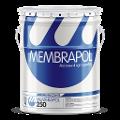 MEMBRAPOL 250 MEMBRAPOL IMPERMEABILIZZANTE MEMBRAPOL 250