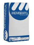 IMPERMEABILIZZANTE CEMENTIZIO MEMBRAPOL 900 IS