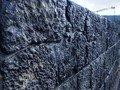 Blocchi in calcestruzzo effetto pietra lavica, Pesanblocklavestone ADRANO CALCESTRUZZI s.r.l.