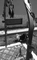 Archi per pozzi a Catania  METAL PROJECTS