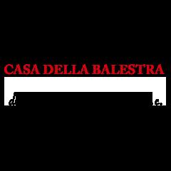 Casa della Balestra di Bruno Mariano e C. s.n.c.