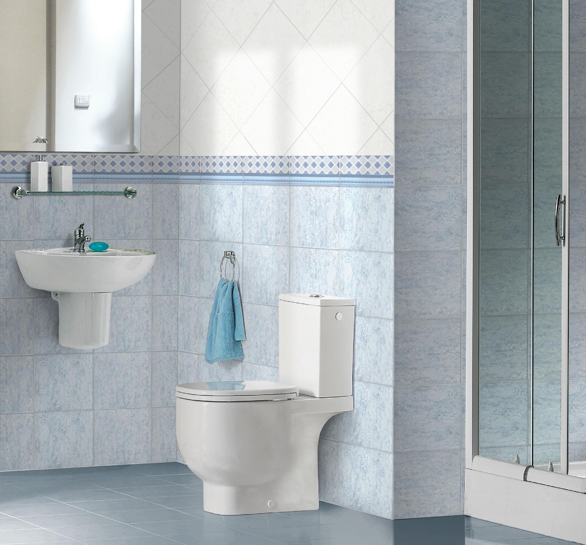 Offerta bagno completo 990.00 Euro - Catania