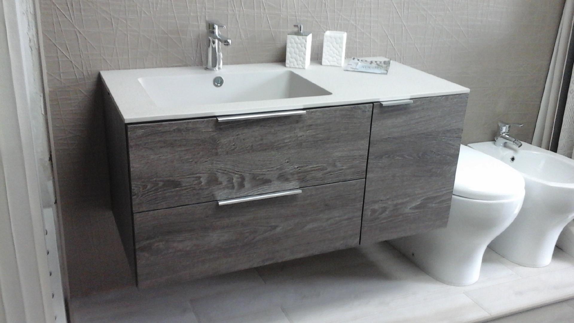 Armadietto Bagno Moderno mobile bagno moderno arblu dress - catania