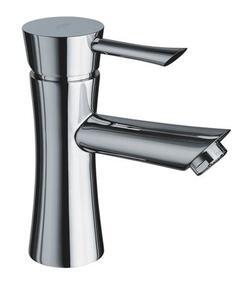Rubinetteria bagno lavabo,bidet e vasca La Torre Konvex