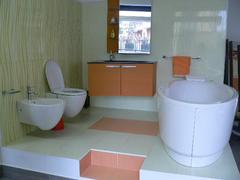 Offerta bagno completo 990.00 Euro