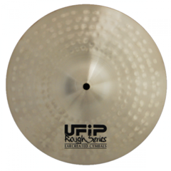 UFIP ROUGH SERIES SPLASH 10""