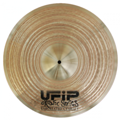 UFIP EXTATIC SERIES CRASH MEDIUM 16""