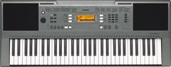 PSR E-353 YAMAHA  Tastiera portatile 61 tasti dinamici