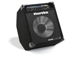 KICKBACK 15 HARTKE Combo per basso