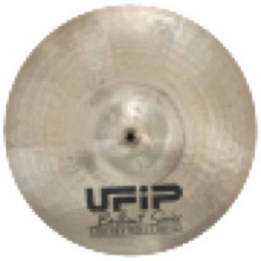 UFIP BRILLIANT SERIES CRASH 15""