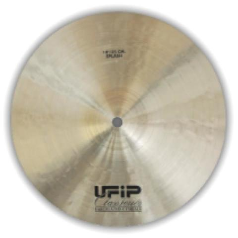 UFIP CLASS SERIES CRASH LIGHT 18""