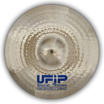 UFIP BIONIC SERIES CRASH 16""